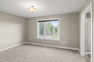 Photo 18: 6603 Tri-City Way: Cold Lake House for sale : MLS®# E4217268
