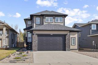 Photo 28: 6603 Tri-City Way: Cold Lake House for sale : MLS®# E4217268
