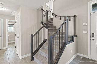 Photo 3: 6603 Tri-City Way: Cold Lake House for sale : MLS®# E4217268