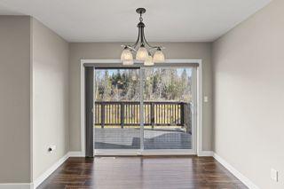 Photo 12: 6603 Tri-City Way: Cold Lake House for sale : MLS®# E4217268