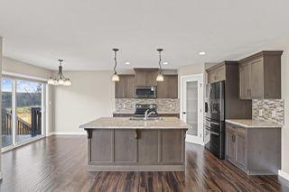 Photo 9: 6603 Tri-City Way: Cold Lake House for sale : MLS®# E4217268
