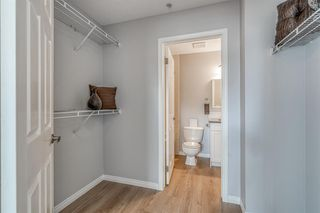Photo 24: 107 2134 Kensington Road NW in Calgary: West Hillhurst Apartment for sale : MLS®# A1040983
