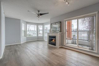 Photo 13: 107 2134 Kensington Road NW in Calgary: West Hillhurst Apartment for sale : MLS®# A1040983