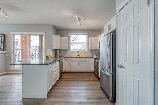 Photo 11: 107 2134 Kensington Road NW in Calgary: West Hillhurst Apartment for sale : MLS®# A1040983