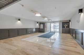 Photo 35: 107 2134 Kensington Road NW in Calgary: West Hillhurst Apartment for sale : MLS®# A1040983