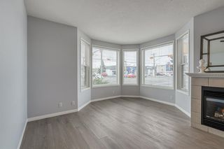 Photo 17: 107 2134 Kensington Road NW in Calgary: West Hillhurst Apartment for sale : MLS®# A1040983