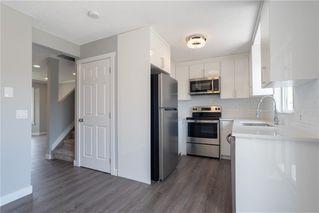 Photo 7: 116 FALMERE Way NE in Calgary: Falconridge Detached for sale : MLS®# A1043160
