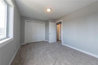 Photo 10: 116 FALMERE Way NE in Calgary: Falconridge Detached for sale : MLS®# A1043160
