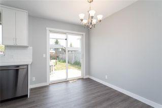 Photo 5: 116 FALMERE Way NE in Calgary: Falconridge Detached for sale : MLS®# A1043160