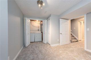 Photo 16: 116 FALMERE Way NE in Calgary: Falconridge Detached for sale : MLS®# A1043160