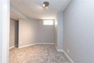 Photo 17: 116 FALMERE Way NE in Calgary: Falconridge Detached for sale : MLS®# A1043160