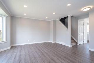Photo 3: 116 FALMERE Way NE in Calgary: Falconridge Detached for sale : MLS®# A1043160