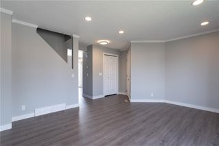 Photo 2: 116 FALMERE Way NE in Calgary: Falconridge Detached for sale : MLS®# A1043160