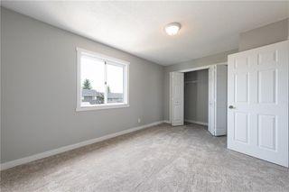 Photo 12: 116 FALMERE Way NE in Calgary: Falconridge Detached for sale : MLS®# A1043160