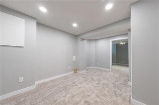 Photo 14: 116 FALMERE Way NE in Calgary: Falconridge Detached for sale : MLS®# A1043160