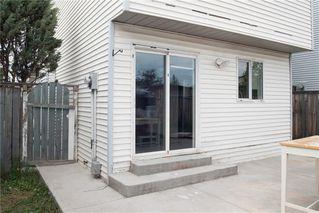 Photo 18: 116 FALMERE Way NE in Calgary: Falconridge Detached for sale : MLS®# A1043160