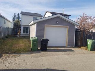 Photo 21: 116 FALMERE Way NE in Calgary: Falconridge Detached for sale : MLS®# A1043160
