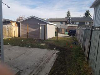 Photo 20: 116 FALMERE Way NE in Calgary: Falconridge Detached for sale : MLS®# A1043160