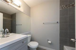 Photo 9: 116 FALMERE Way NE in Calgary: Falconridge Detached for sale : MLS®# A1043160