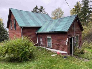 Photo 2: 331 Lower Road in Pictou Landing: 108-Rural Pictou County Residential for sale (Northern Region)  : MLS®# 202022551