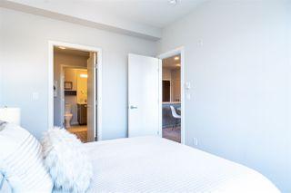 "Photo 22: 322 6283 KINGSWAY in Burnaby: Highgate Condo for sale in ""PIXEL"" (Burnaby South)  : MLS®# R2514213"