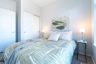 "Photo 26: 322 6283 KINGSWAY in Burnaby: Highgate Condo for sale in ""PIXEL"" (Burnaby South)  : MLS®# R2514213"