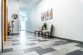 "Photo 33: 322 6283 KINGSWAY in Burnaby: Highgate Condo for sale in ""PIXEL"" (Burnaby South)  : MLS®# R2514213"