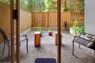 Photo 2: 101 2020 FULLERTON AVENUE in North Vancouver: Pemberton NV Condo for sale : MLS®# R2509753