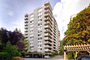 Photo 22: 101 2020 FULLERTON AVENUE in North Vancouver: Pemberton NV Condo for sale : MLS®# R2509753