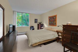 Photo 16: 101 2020 FULLERTON AVENUE in North Vancouver: Pemberton NV Condo for sale : MLS®# R2509753