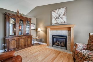 Photo 14: 511 Greaves Lane in Saskatoon: Willowgrove Residential for sale : MLS®# SK833416