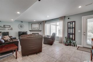Photo 25: 511 Greaves Lane in Saskatoon: Willowgrove Residential for sale : MLS®# SK833416