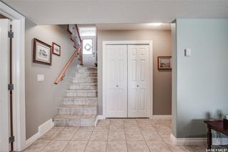 Photo 34: 511 Greaves Lane in Saskatoon: Willowgrove Residential for sale : MLS®# SK833416