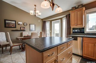Photo 10: 511 Greaves Lane in Saskatoon: Willowgrove Residential for sale : MLS®# SK833416