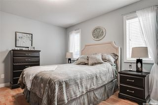 Photo 19: 511 Greaves Lane in Saskatoon: Willowgrove Residential for sale : MLS®# SK833416