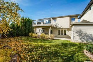 Photo 6: 511 Greaves Lane in Saskatoon: Willowgrove Residential for sale : MLS®# SK833416