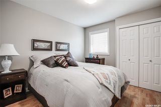 Photo 22: 511 Greaves Lane in Saskatoon: Willowgrove Residential for sale : MLS®# SK833416