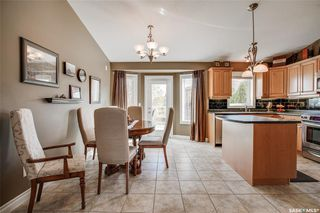 Photo 12: 511 Greaves Lane in Saskatoon: Willowgrove Residential for sale : MLS®# SK833416