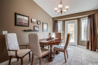 Photo 11: 511 Greaves Lane in Saskatoon: Willowgrove Residential for sale : MLS®# SK833416