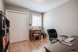 Photo 23: 511 Greaves Lane in Saskatoon: Willowgrove Residential for sale : MLS®# SK833416