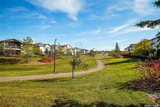 Photo 7: 511 Greaves Lane in Saskatoon: Willowgrove Residential for sale : MLS®# SK833416
