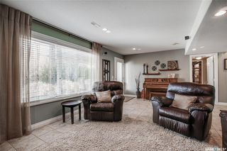 Photo 33: 511 Greaves Lane in Saskatoon: Willowgrove Residential for sale : MLS®# SK833416