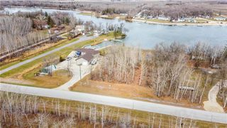 Photo 8: 513 Hall Road in Petersfield: R13 Residential for sale : MLS®# 202028031