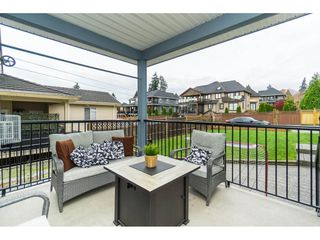 Photo 34: 5653 148 Street in Surrey: Sullivan Station House for sale : MLS®# R2518539