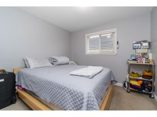 Photo 26: 5653 148 Street in Surrey: Sullivan Station House for sale : MLS®# R2518539