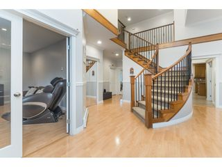 Photo 7: 5653 148 Street in Surrey: Sullivan Station House for sale : MLS®# R2518539