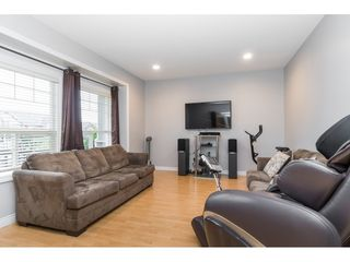 Photo 8: 5653 148 Street in Surrey: Sullivan Station House for sale : MLS®# R2518539