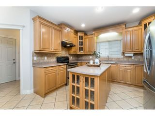 Photo 11: 5653 148 Street in Surrey: Sullivan Station House for sale : MLS®# R2518539