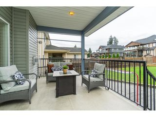 Photo 33: 5653 148 Street in Surrey: Sullivan Station House for sale : MLS®# R2518539
