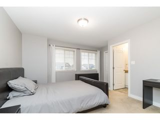 Photo 22: 5653 148 Street in Surrey: Sullivan Station House for sale : MLS®# R2518539